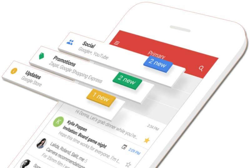 Gmail Bat Dau Cap Nhat Giao Dien Google Material Theme Moi Tren Android Va Ios 02