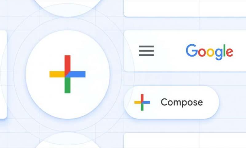 Gmail Bat Dau Cap Nhat Giao Dien Google Material Theme Moi Tren Android Va Ios 03