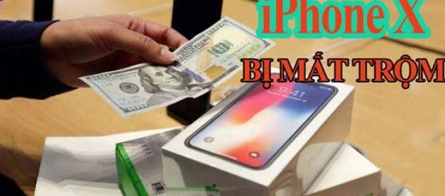 Hanh Trinh Tim Iphone X Bi That Lac Anh Quan Nhan Hung Tin Nhung Vo Cung May Man 04
