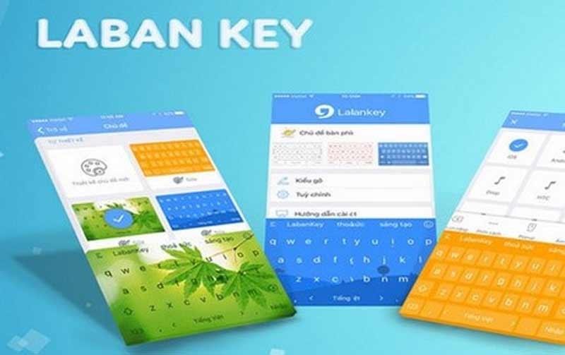 Huong Dan Dat Hinh Nen Ban Than Yeu Tren Iphone Xs Xs Max 02