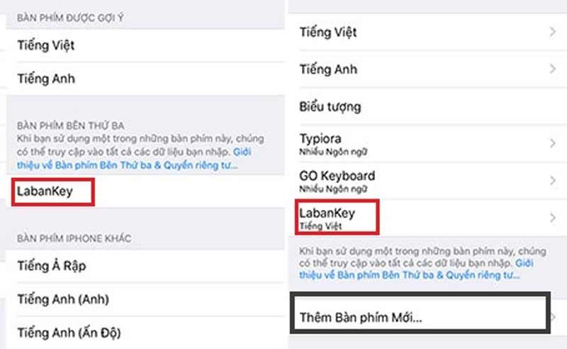 Huong Dan Dat Hinh Nen Ban Than Yeu Tren Iphone Xs Xs Max 05