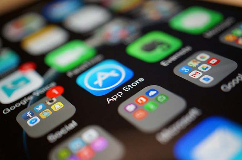 Huong Dan Lay Lai Tien Tren App Store Khi Mua Ung Dung Khong Mong Muon 02