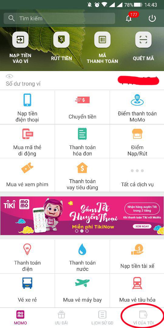 Huong Dan Mua Ung Dung Tren Google Play Tren Vi Momo Don Gian 07