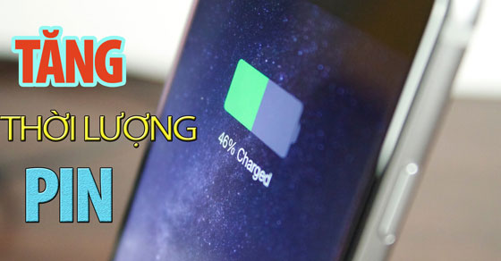 Huong Dan Tang Toi Da Thoi Luong Pin Tren Iphone Ipad 04