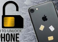 Ma Iccid Kha Dung Nhu The Nao Voi Iphone Lock Sang Phien Ban Quoc Te 04
