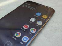 Meo Va Thu Thuat Samsung Galaxy S8 5 Cach De Tro Thanh Nguoi Su Dung Smartphone Chuyen Nghiep 02