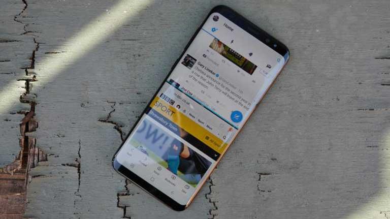 Meo Va Thu Thuat Samsung Galaxy S8 5 Cach De Tro Thanh Nguoi Su Dung Smartphone Chuyen Nghiep 03