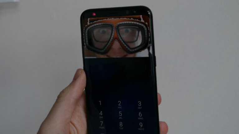 Meo Va Thu Thuat Samsung Galaxy S8 5 Cach De Tro Thanh Nguoi Su Dung Smartphone Chuyen Nghiep 04