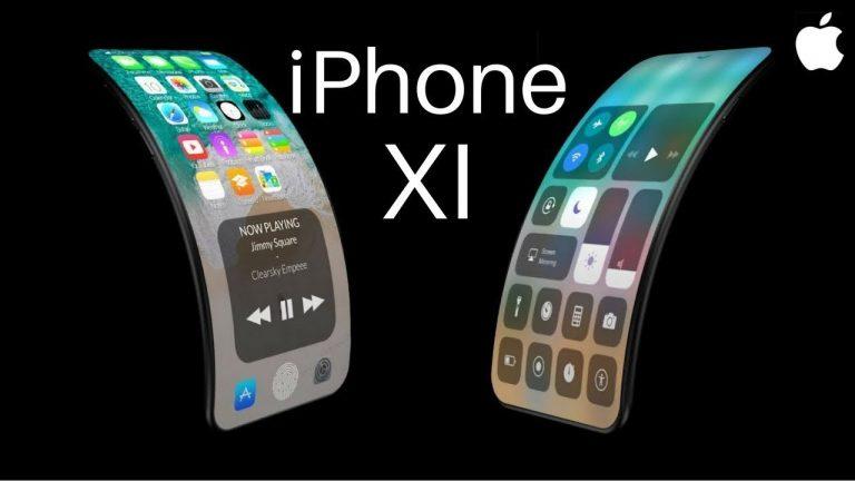 Xuất hiện bản mẫu iPhone XL sở hữu cụm 3 camera độc đáo - Hình 1