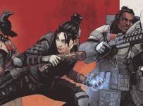 Apex Legends Mobile Game Bom Tan Fps Battle Royale Nam 2019 01