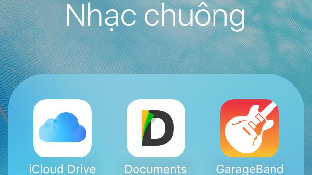 Cach Cai Nhac Chuong Cho Iphone De Dang Nhanh Chong 01