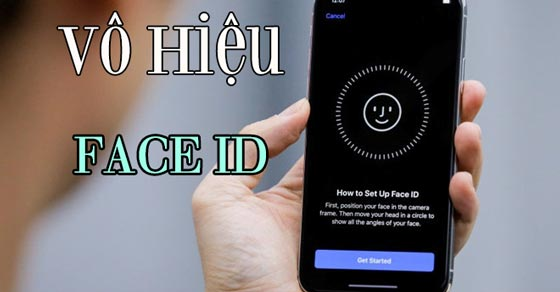 Chi Tiet Cach Go Quyen Dung Face Id Cac Ung Dung Tren Iphone Va Ipad 06