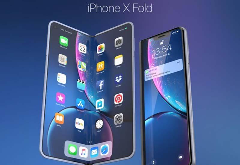 Chiem Nguong Iphone Man Hinh Gap Dep Kho Cuong 02