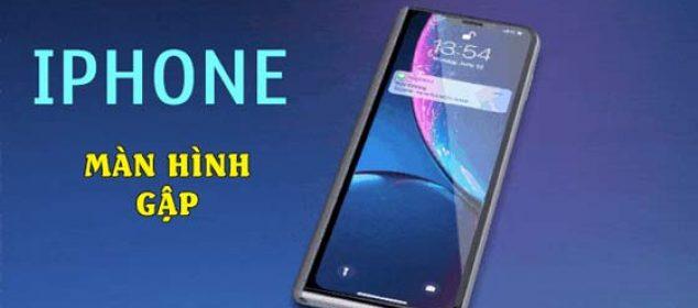 Chiem Nguong Iphone Man Hinh Gap Dep Kho Cuong 04