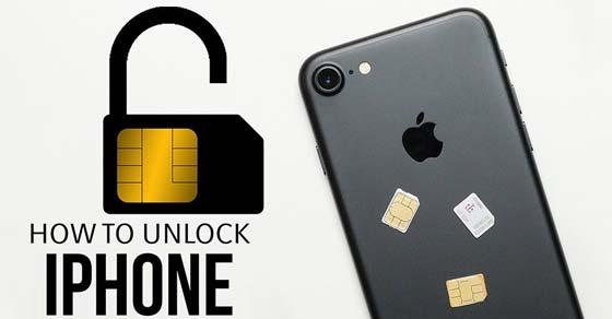 Chinh Thuc Mang Docomo Cua Iphone Lock Nhat Duoc Mo Mang Mien Phi 28