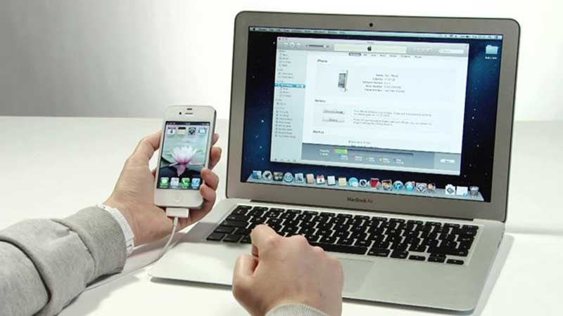 Cong Cu Hack Iphone Danh Tieng Dang Duoc Ban Tren Ebay Voi Gia 100usd 03