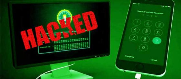 Cong Cu Hack Iphone Danh Tieng Dang Duoc Ban Tren Ebay Voi Gia 100usd 04