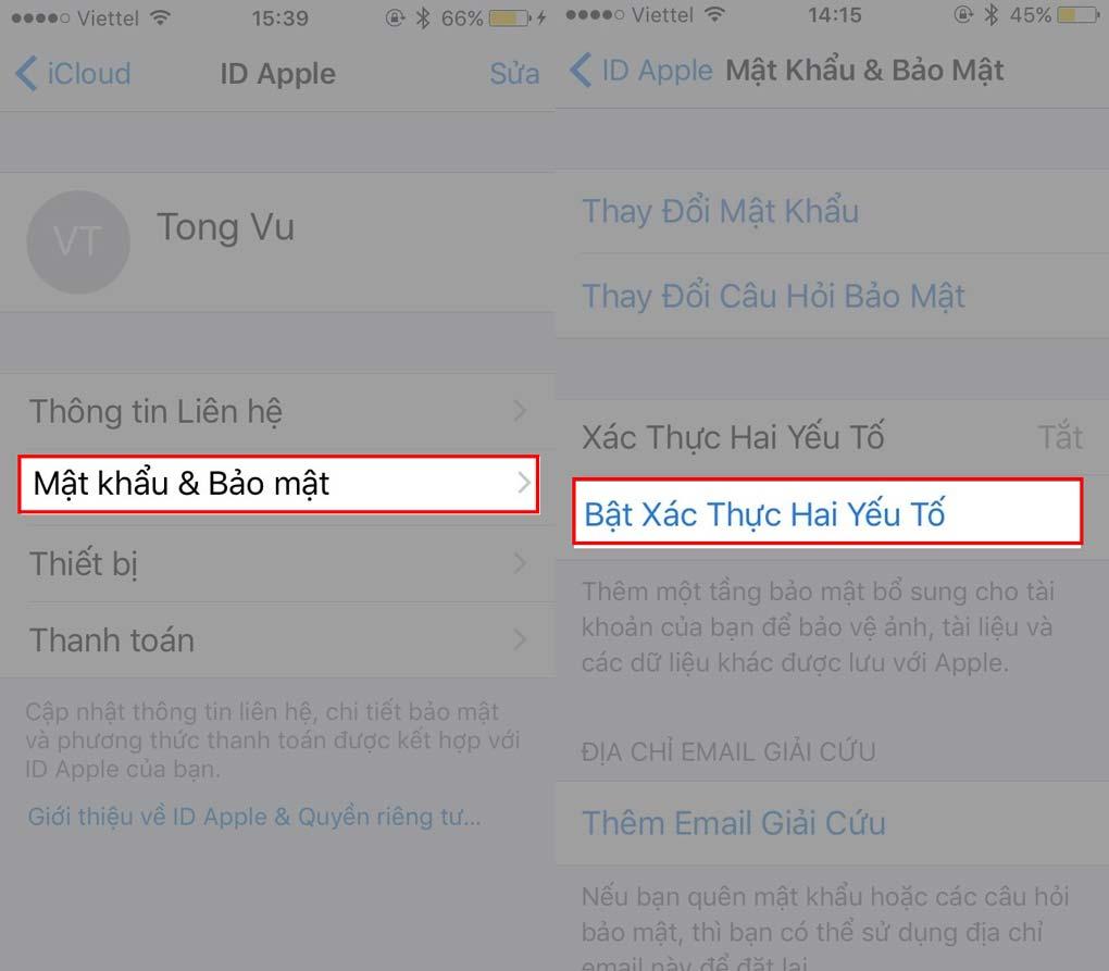 Khong Nen Thiet Lap Xac Nhap 2 Lop Tren Iphone De Giam Tai Khong Gian 02