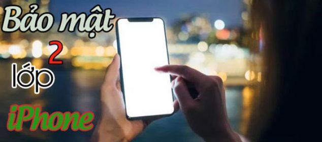 Khong Nen Thiet Lap Xac Nhap 2 Lop Tren Iphone De Giam Tai Khong Gian 04