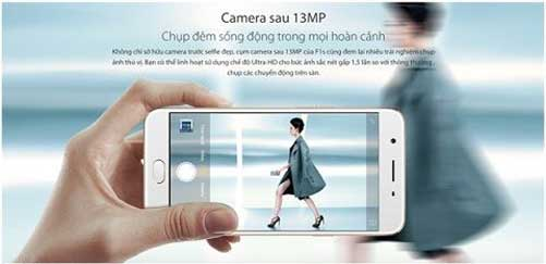 Oppo F1s Chup Anh Cuc Dep Gia Trong Tam Tay Cac Ban Sinh Vien 01