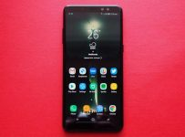 Samsung Galaxy A8 Moi Thu Ban Can Biet Ve Sieu Pham 2018 Nay Cua Samsung 01