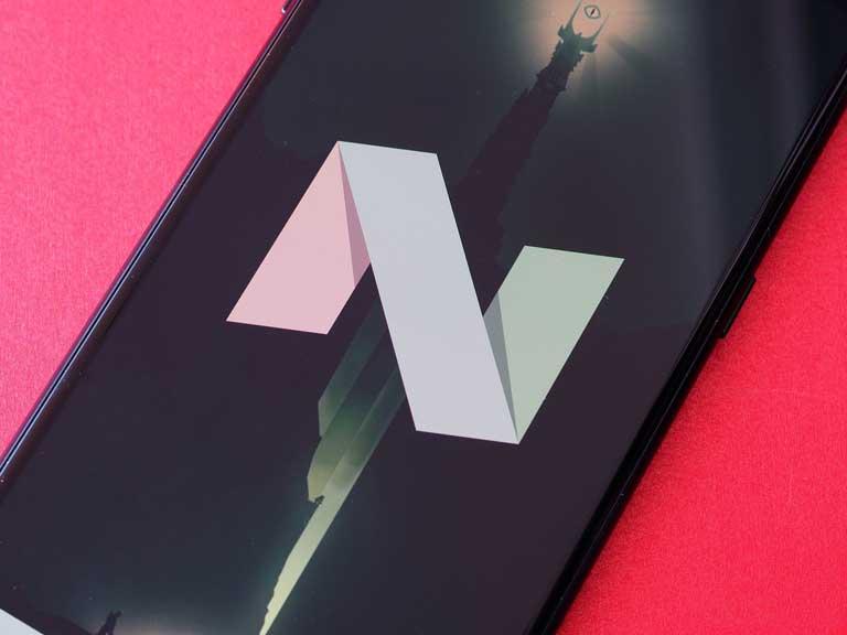 Samsung Galaxy A8 Moi Thu Ban Can Biet Ve Sieu Pham 2018 Nay Cua Samsung 02
