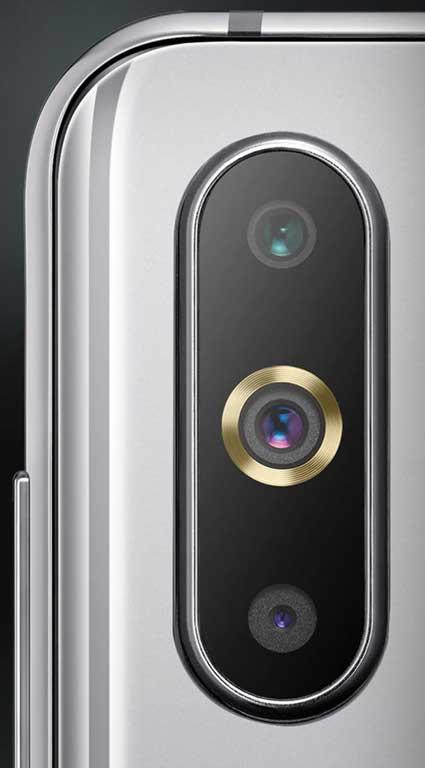Samsung Galaxy A9 Pro 2019 3 Camera Man Hinh Infinity O D 02