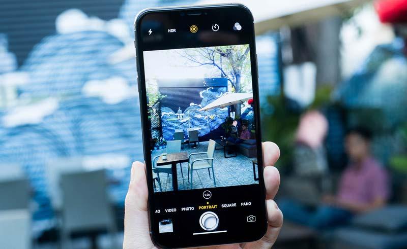 Tren Tay Iphone Xs Max 3 Trieu Viet Nam Dong Co Gi Moi 04