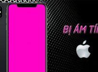 Huong Dan Khac Phuc Man Hinh Iphone Xs Bi Am Tim 01