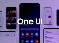 Samsung Galaxy S8 Bat Dau Nhan Duoc Cap Nhat One Ui Ban On Dinh Hon 01