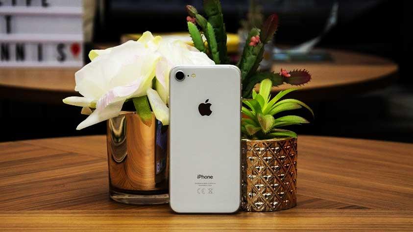 Apple Sap Tung Ra Phien Ban Iphone 8 Moi Voi Nhieu Diem Dot Pha An Tuong 01