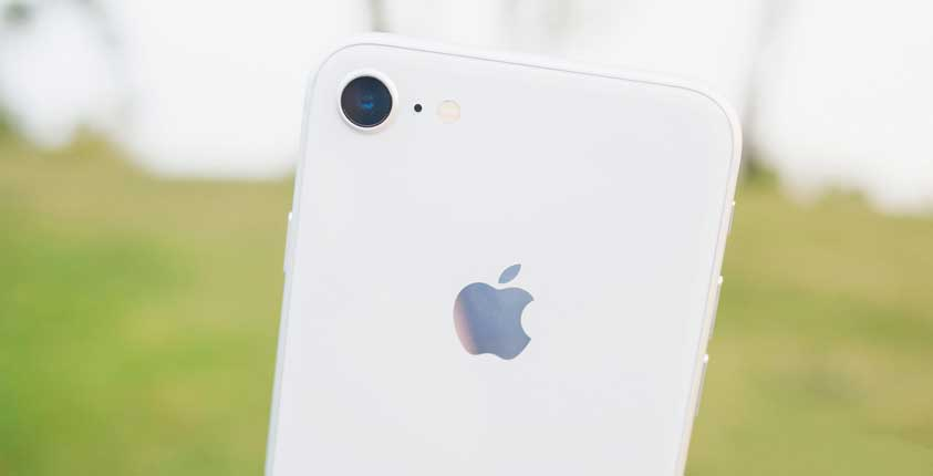 Apple Sap Tung Ra Phien Ban Iphone 8 Moi Voi Nhieu Diem Dot Pha An Tuong 02