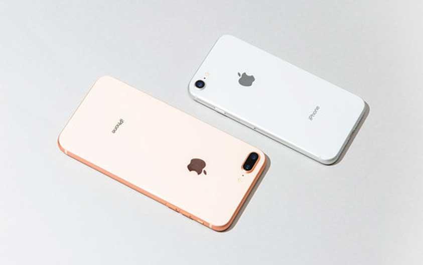 Apple Sap Tung Ra Phien Ban Iphone 8 Moi Voi Nhieu Diem Dot Pha An Tuong 03