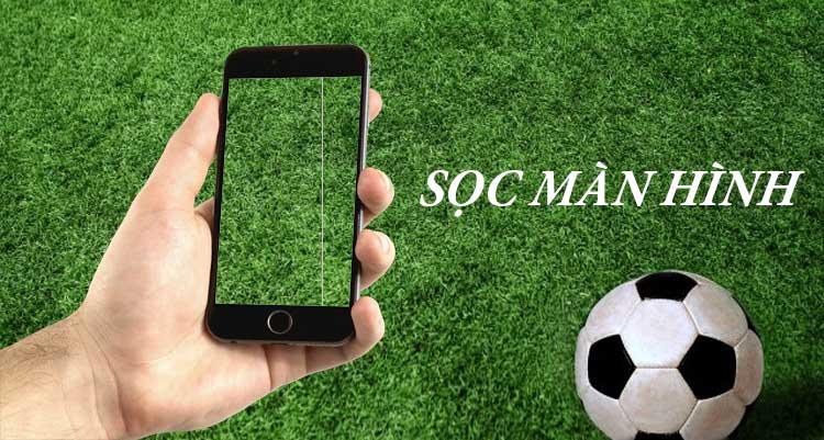 Cach Khac Phuc Man Hinh Iphone 6s Bi Soc Man Hinh 01