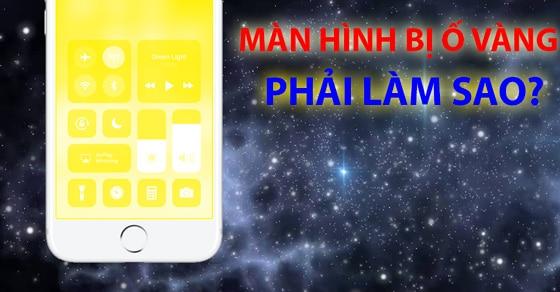 Huong Dan Khac Phuc Man Hinh Iphone 6 Bi O Vang 01