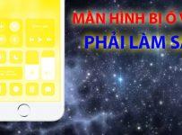 Huong Dan Khac Phuc Man Hinh Iphone 6 Bi O Vang 02