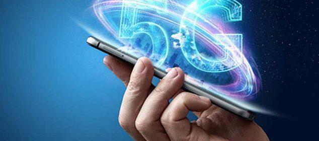 Iphone 2020 Se Duoc Samsung Cung Cap Modem 5g 03