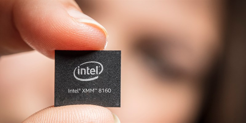 Iphone 5g Voi Nguon Cung Modem Intel Se Ra Mat Trong Nam 2020 02