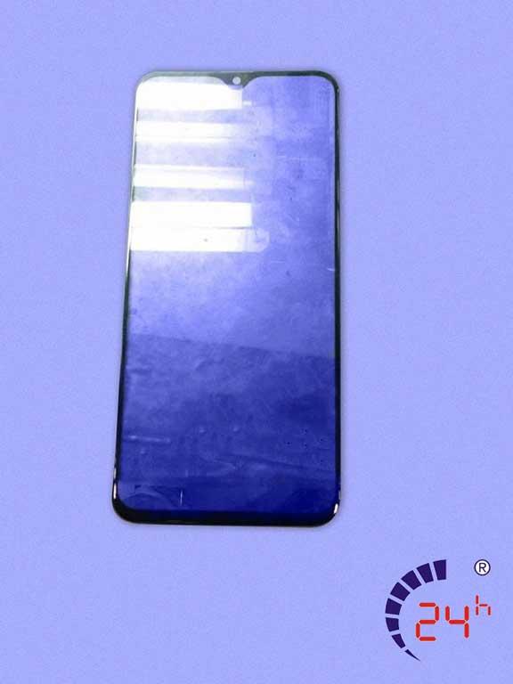 M20 Ma Bi Gap Loi Do Man Hinh Cam Ung Thi Co Nen Thay Moi Man Hinh Mat Kinh Samsung Galaxy M20 Khong 03