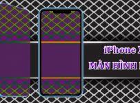 Meo Khac Phuc Sua Man Hinh Iphone Xr Bi Am Tim 01