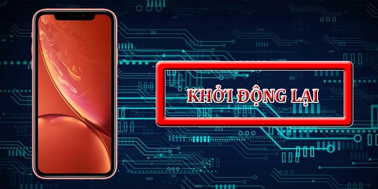 Meo Khac Phuc Sua Man Hinh Iphone Xr Bi Am Tim 02