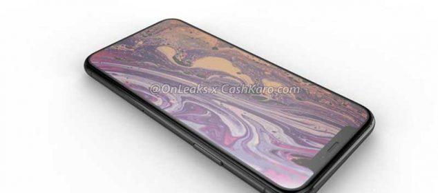 Ro Ri Render Iphone 2019 Cum Camera Loi Nhung Gon 02
