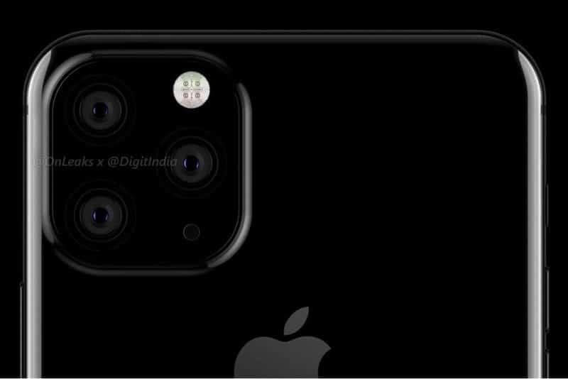Top 5 Mau Iphone moi Duoc Don Se Duoc Apple Cho Ra Mat Trong Nam Nay 01