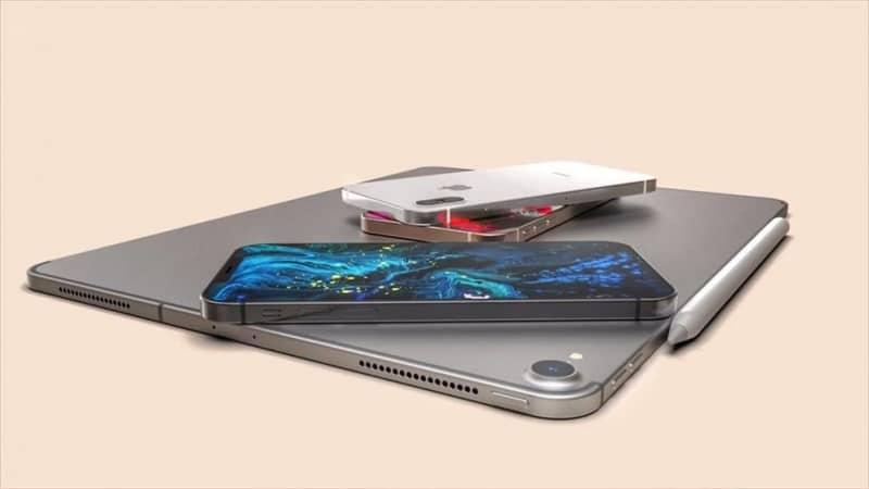 Top 5 Mau Iphone moi Duoc Don Se Duoc Apple Cho Ra Mat Trong Nam Nay 02