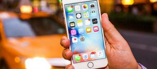 Apple Công Bố Báo Cáo Tài Chính Q2, Doanh Số IPhone Bất Ngờ Giảm Mạnh 1