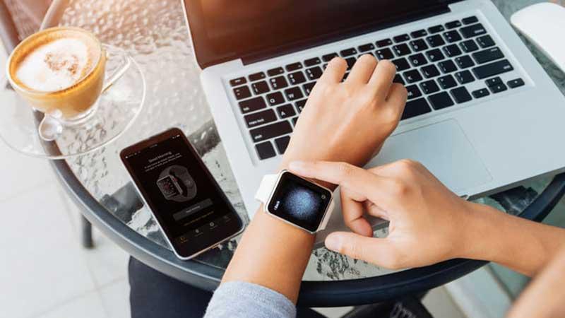 Apple Công Bố Báo Cáo Tài Chính Q2, Doanh Số IPhone Bất Ngờ Giảm Mạnh 4