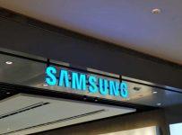 Canh Bao Samsung Galaxy S9 S Fan Phan No Bao Cao Su Co Sau Khi Cap Nhat Android Moi Nhat 01