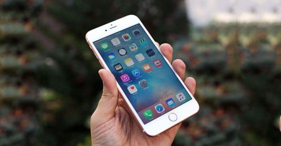 Chua Toi 5 Trieu Co Nen Mua Iphone 6s Plus Cu O Thoi Diem Nay 01