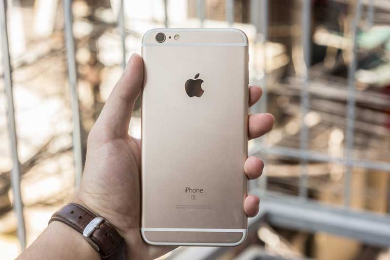 Chua Toi 5 Trieu Co Nen Mua Iphone 6s Plus Cu O Thoi Diem Nay 03