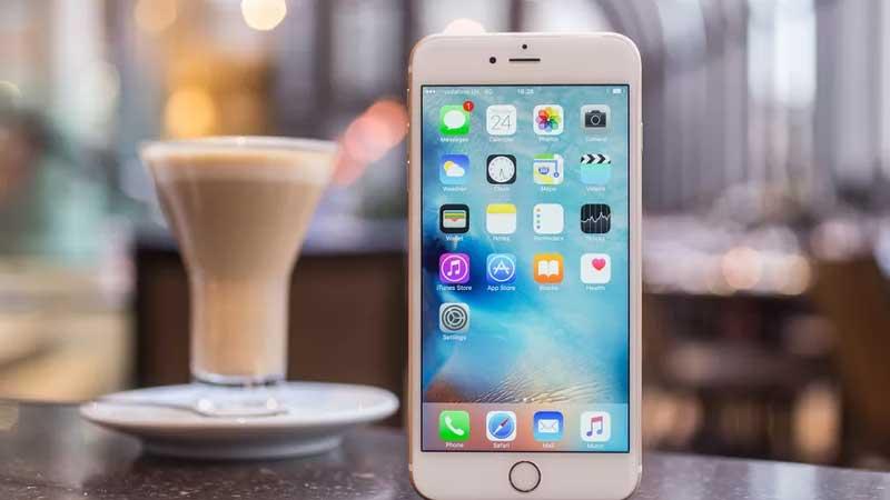 Chua Toi 5 Trieu Co Nen Mua Iphone 6s Plus Cu O Thoi Diem Nay 04